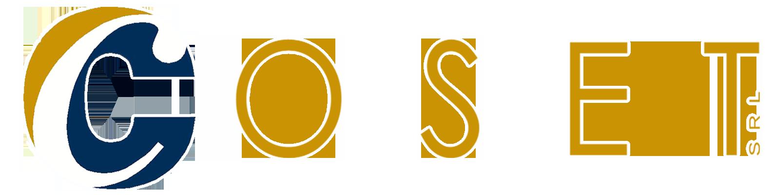 Coset s.r.l.
