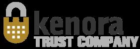 kenora-trust